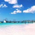 Barbados 巴巴多斯遊記